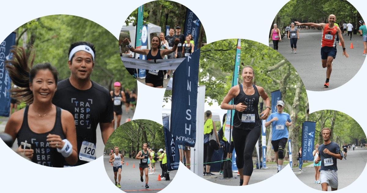 Race Timers New York Long Island elitefeats Results
